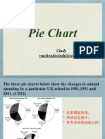 PieBarTable.pdf