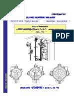 Procédure parachute monospace 2ème génération.pdf