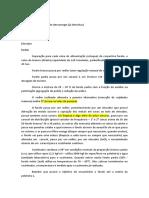 Descrição_processo.docx