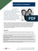 Investor_Profile_Questionnaire-358E_FR.pdf