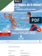 Se Atractivo y Seguro de Ti Mismo.pdf 224282