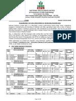 Advertisement - Non Executives - Final - English - 17052018 - Detailed(1)