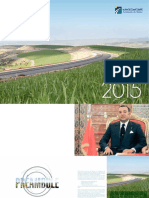 Rapport Adm 2016