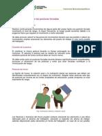 31.Factores de riesgo PF.pdf
