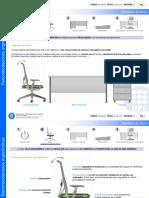 re-004-03-mobiliario-de-oficina-pdf.pdf