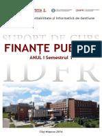 ELR0202_Fin_pub.pdf