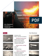 Global Offshore Prospects 01