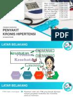 E - Ppt Promosi Kesehatan