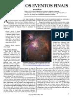 Órion-Eventos-Finais.pdf