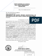 OF-6018-2016-S-SPPCS.pdf