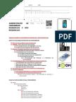 228324364-Plano-de-Contas-Condominio.pdf
