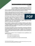 Dispositivos de Enganche de Los Vehículos Agrícolas Abril 2012