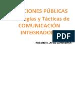 RR PP - Estrategias y Tacticas de Comunicacion Integradora.pdf