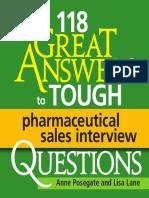 200 Tough Interview Questions