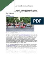 Ser joven en el barrio más pobre de España.docx