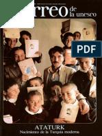 074752so.pdf
