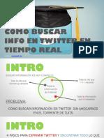 la guia definitiva para buscar en twitter.pdf