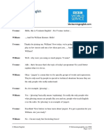 2008-12-24 - 6 Minute English - Jargon.pdf