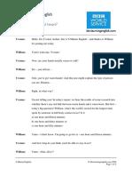 2008-12-31 - 6 Minute English - Warm hands, warm heart!.pdf