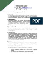 glosario-parcial3