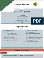 Gangguan Neurotik (edit).pptx