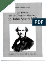 DIEGUEZ_CIENCIAS_MORALES_MILL.pdf