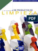 269235553-01-Formulas-Limpieza.pdf
