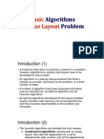 Algoritma Short 1