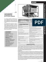 YCAL Tecnico Inglaterra.pdf