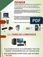 Introduccion a Las Ic