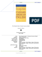 The Columbia Guide to Standard American English.pdf