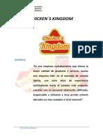 150231151-Kingdom.docx