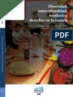 Diversidad_e_Interculturalidad_IDEP.pdf