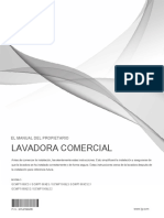 Manual.LG Uso.pdf