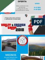 Volley-English-Camp-2018 OFERTA.pdf