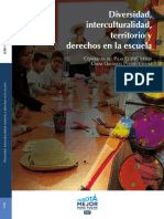 Diversidad e Interculturalidad - pilar cuevas.pdf