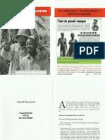 Reynouard Vincent - Plaidoyer Pour Le Racisme