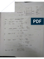 geotech question solution.pdf