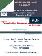 01. FEPI - SEMANA 01 - Reg. Interno.pdf