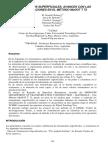 B_Tratamientos-Superficiales-MoDOT-T-72_XV-CILA.pdf