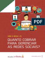 Cobrança de serviços de redes sociais.pdf