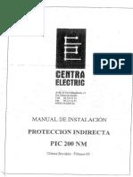 PIC-200 NM.pdf