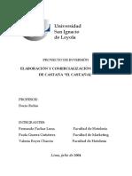 2004 Pachas Elaboracion y Comercializacion de Aceite (1)