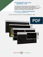 MANUAL_DATAWATCHPRO_V1.1_01.pdf