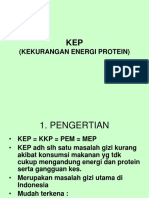 1_D1_KEP2008jd()nanti