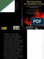 130342489-Sociedades-en-Guerra-Civil-Waldmann.pdf