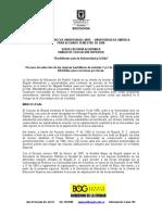 Articles-158771 Archivo Doc (1)