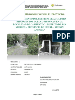 Ejemplo Geomorfologia Cuenca