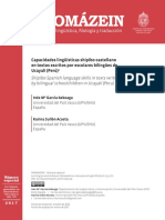 Sullón y García_Capacidades lingüísticas shipibo-castellano en textos escritos por escolares bilingües.pdf