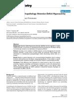 1471-244X-9-58.pdf